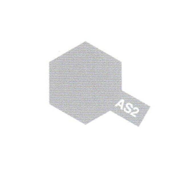hellgrau Spray 86502