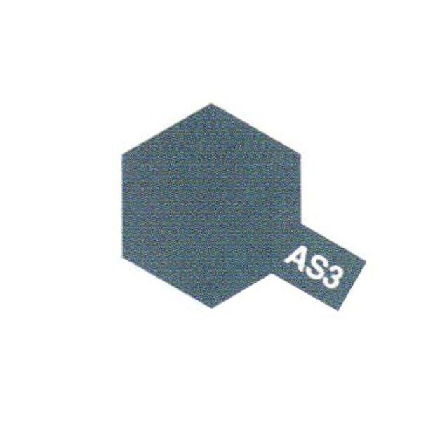 grau grün Spray 86503