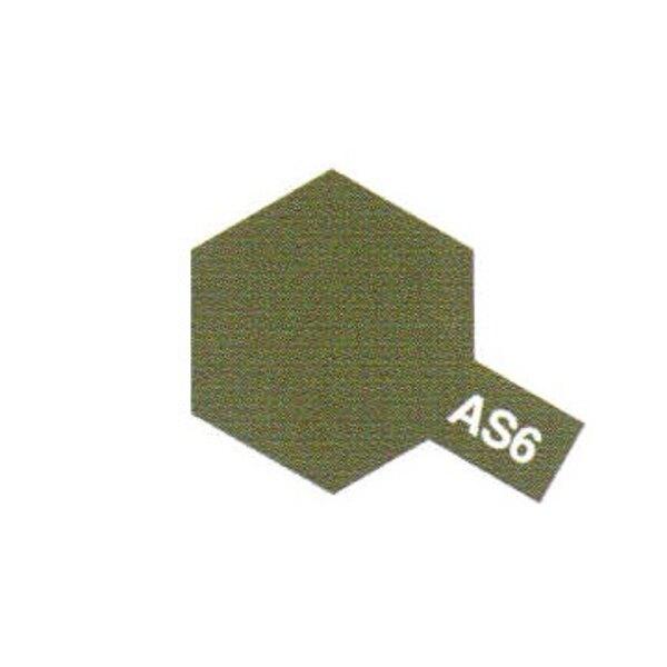 Olivgrau spray 86506