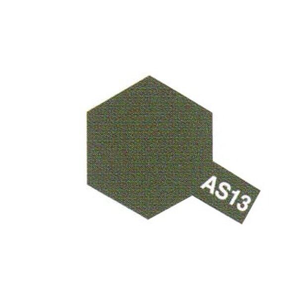 USAF grün Spray 86513