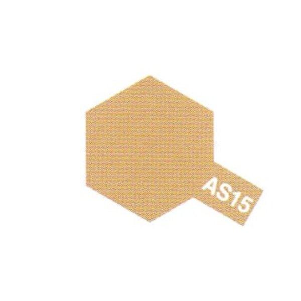 Usaf-Sämischled Spray 86515