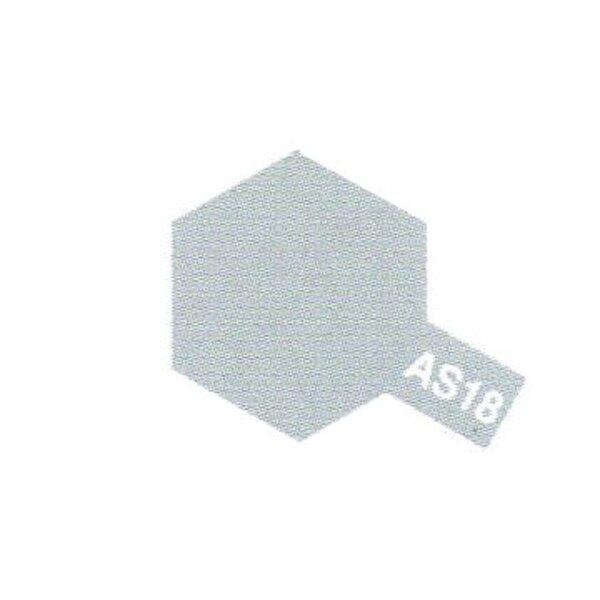 hellgrau Spray 86518