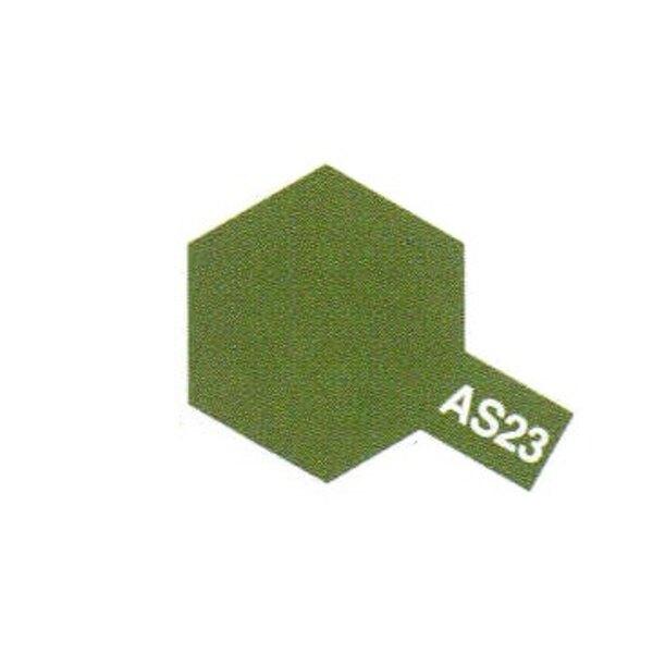 Luftwaffe hellgrün 86523
