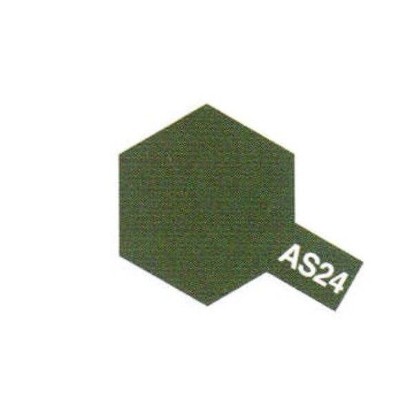 Luftwaffe dunkelgrün 86524