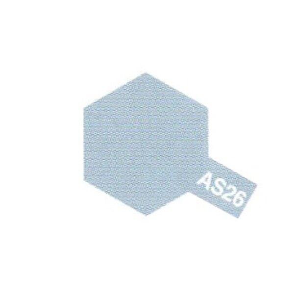 Blitzgeist grau 86526