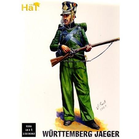 Wurttemberg Raubmöwe