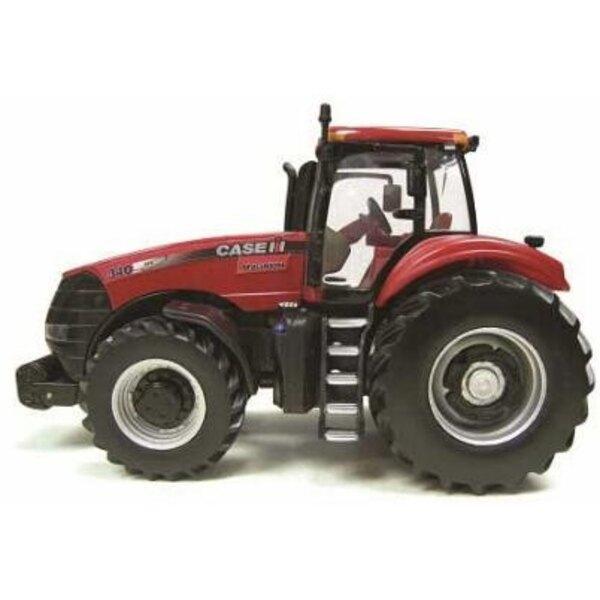 Traktor Case IH Magnum 340