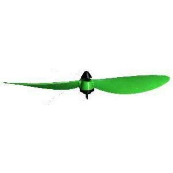 Propellers für Sky Flash 1621
