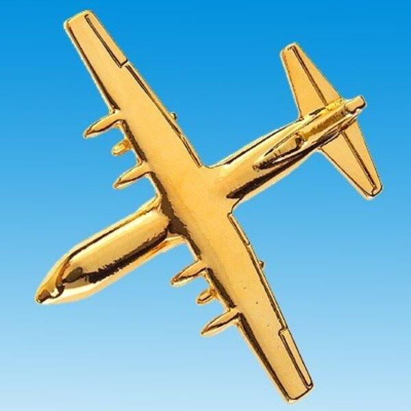 Badges C-130H Hercules