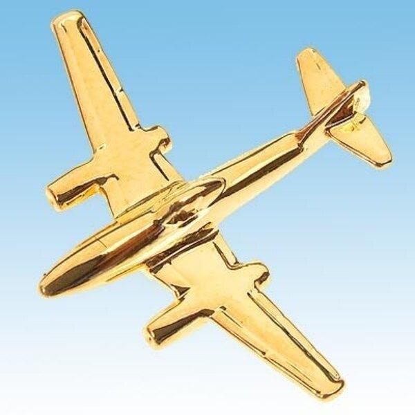 Badges Messerschmitt Me.262
