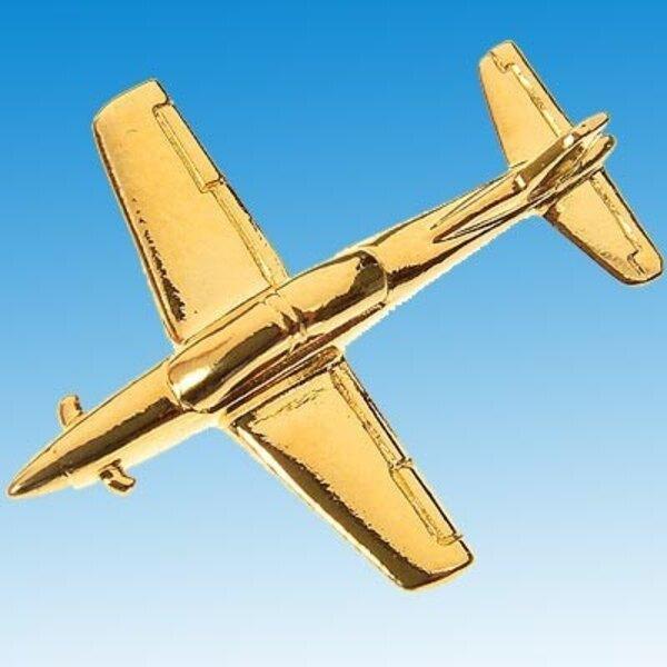 Badges Pilatus PC-21