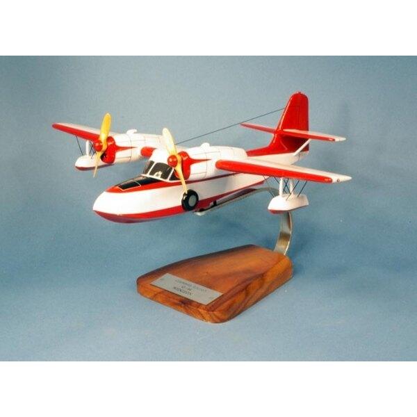 Grumman Widgeon G.44
