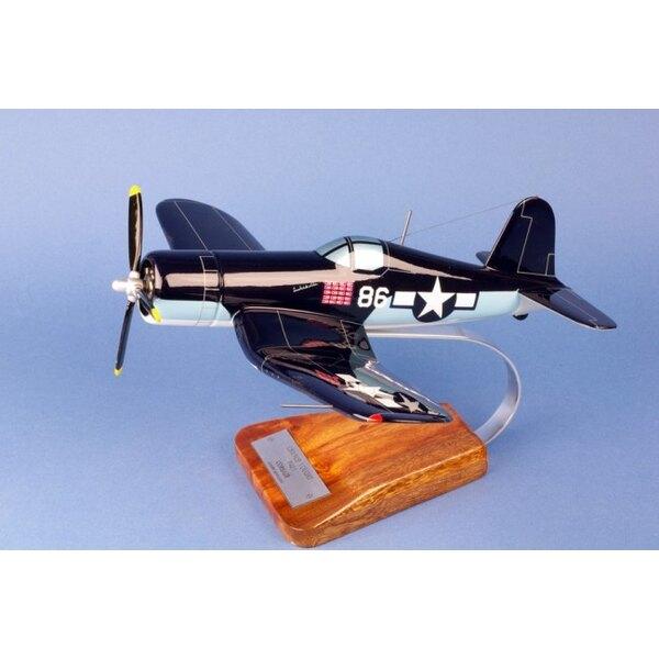 F-4U1 Corsair