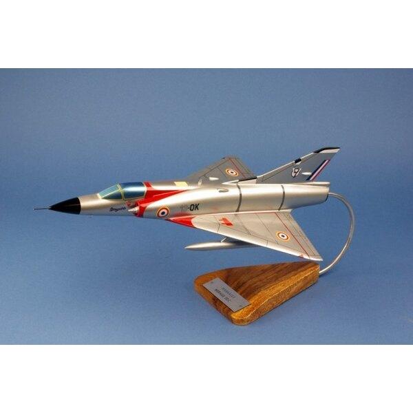 Mirage III.C