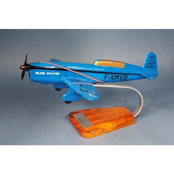 Caudron Rafale C.450
