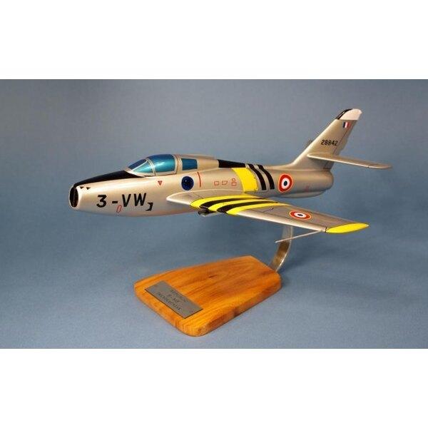 F-84 Thunderstreak