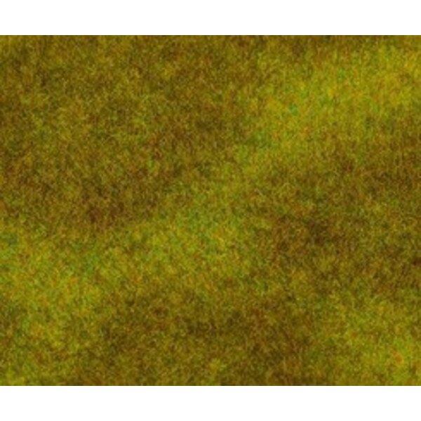 PREMIUM Landschafts-Segment, Wiese, dunkelgrün