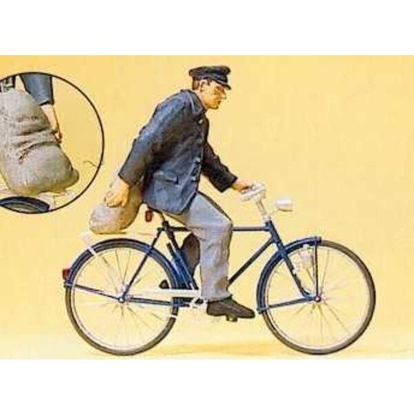 Bauer Fahrrad