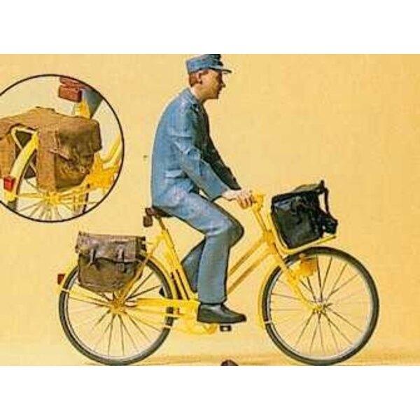Factor Fahrrad