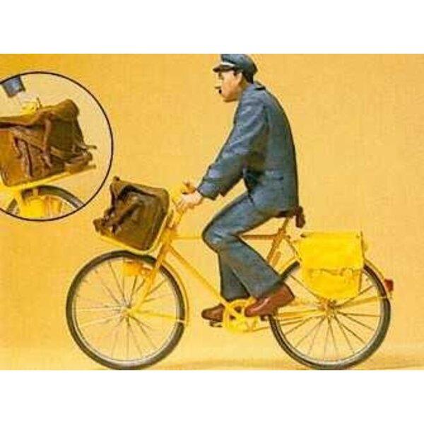 Französisch Radfahren Faktor