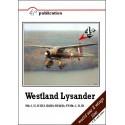 buch westland wessex variants