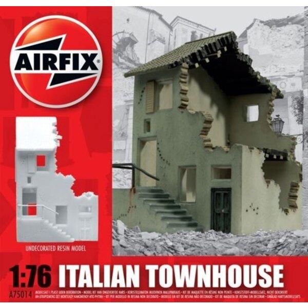 Italienischen Country House