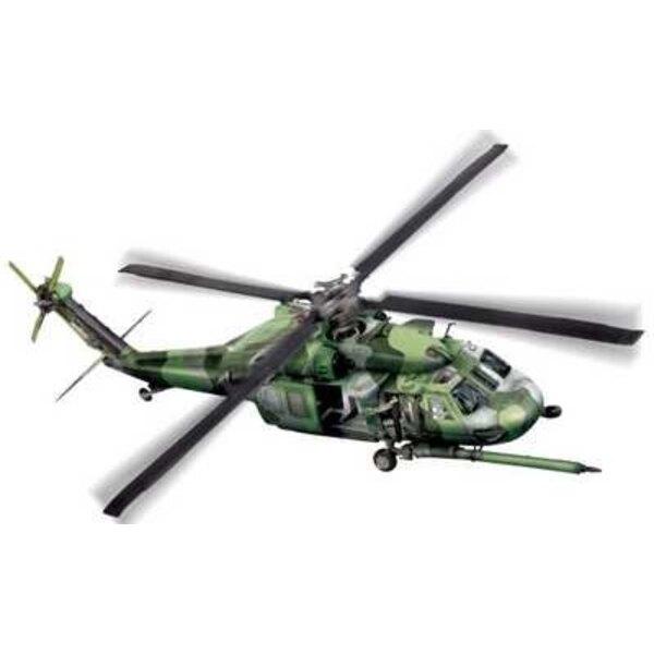 US MH-60G Pave Hawk ™