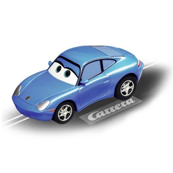 Cars Disney Cars Sally für GO -System !