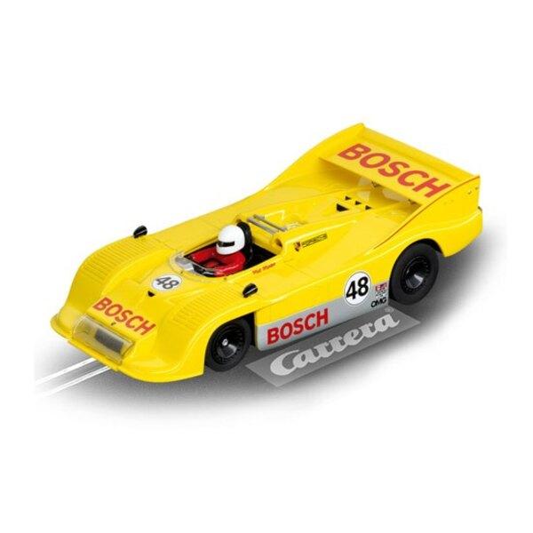 Auto Porsche 917/30 No.48