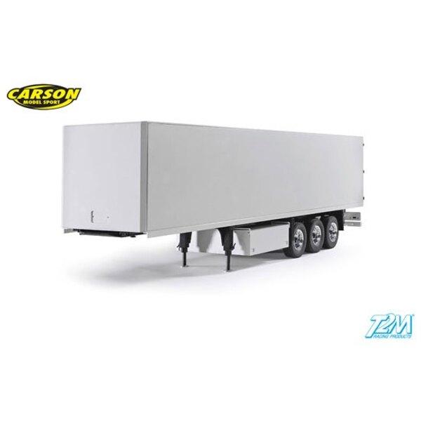 Box 3 Achsen