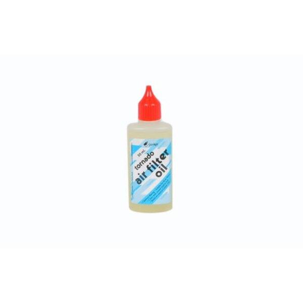Luftfilter Öl