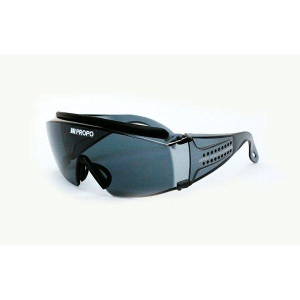 Over- Schutzbrille