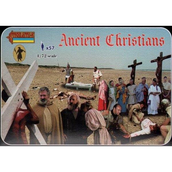 Antike Christen. Antike