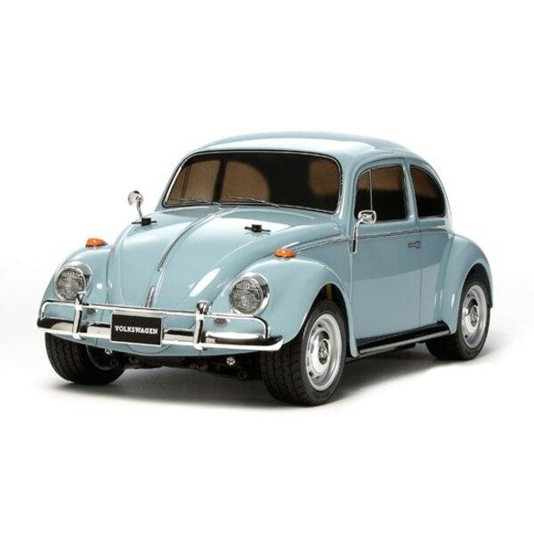 Volkswagen Beetle M06