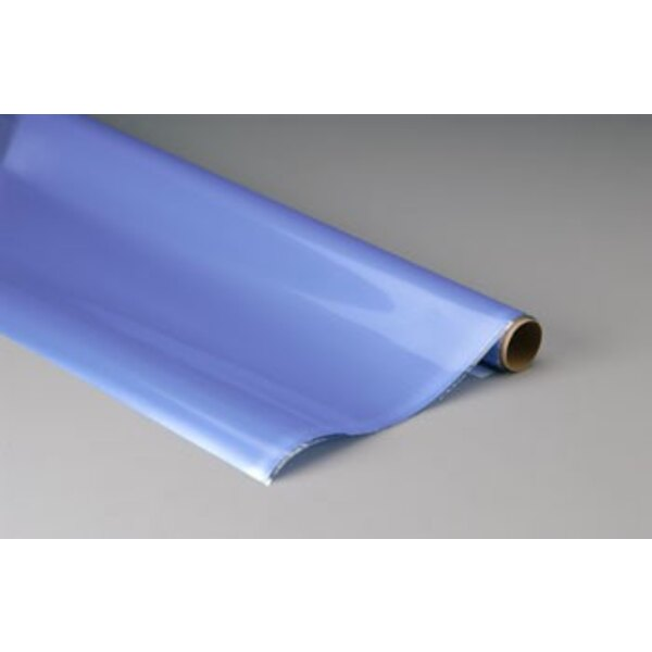 BLUE PEARL - SUPER MonoKote