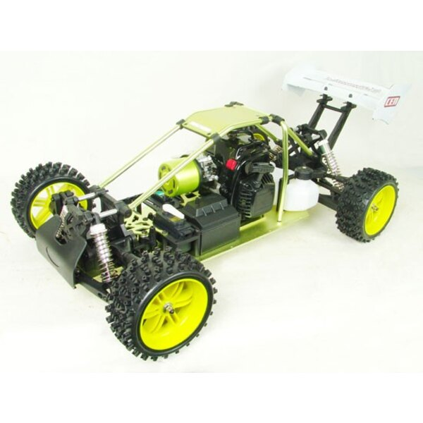 MATRIX 2WD Buggy GP