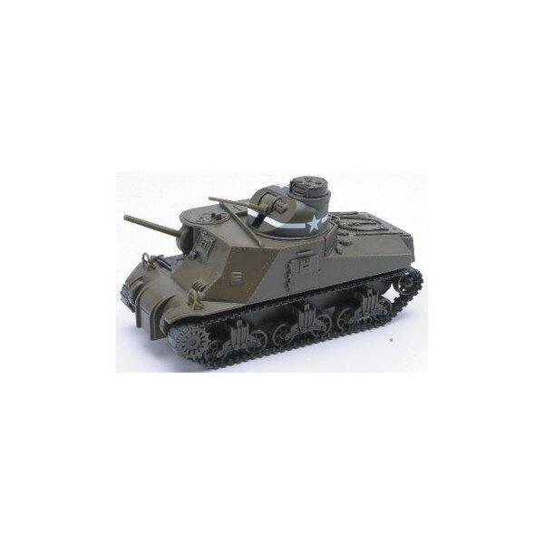 tank M3 lee kit 1:32