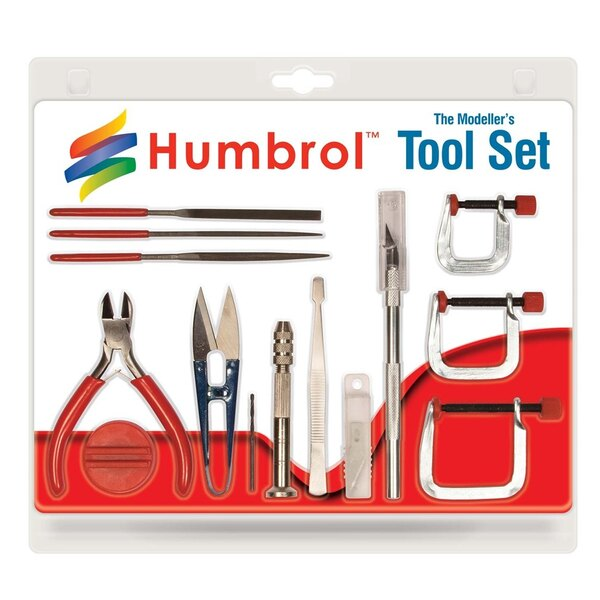 Box Werkzeug Designer