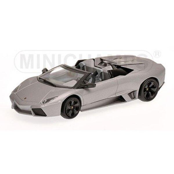 Lamborghini Reventon 2010