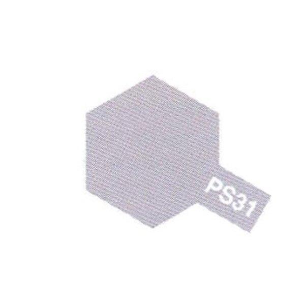 smoke polycarbon.bombe 86031