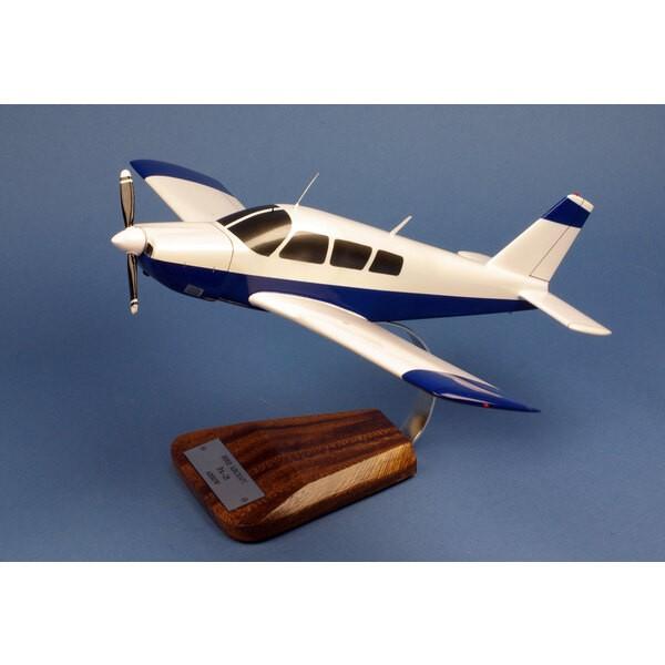 Piper PA-28 Pfeil