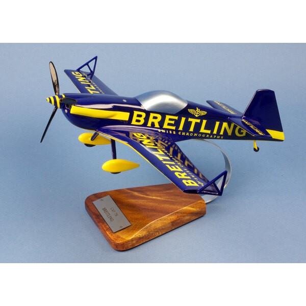Cap 231 Breitling