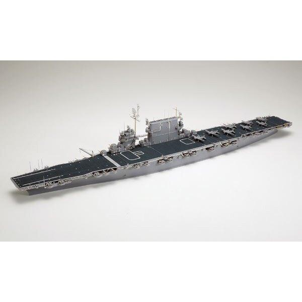 Saratoga CV-3 + Details Pontos