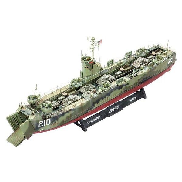 us navy land.ship medium