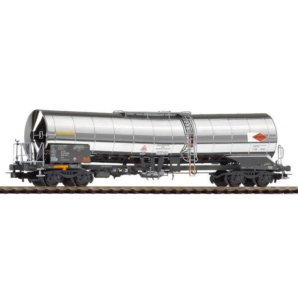 Tankwagen MITRAG SBB