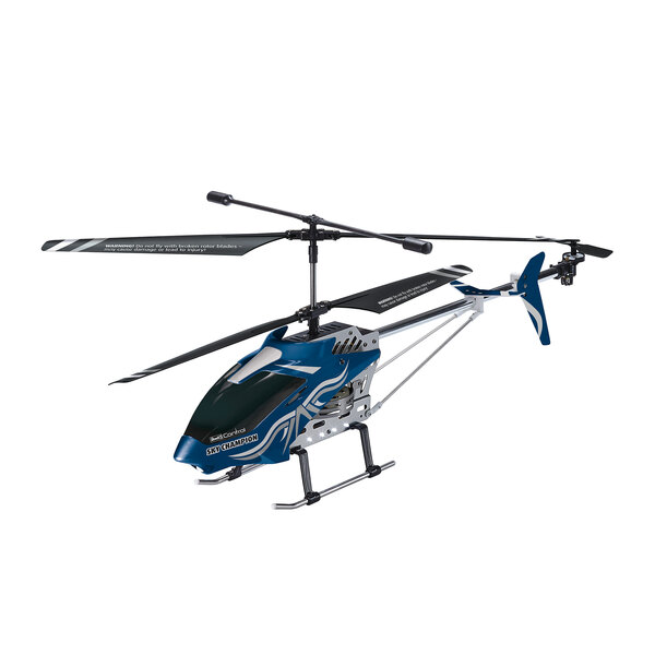 Helicopter Sky Champion