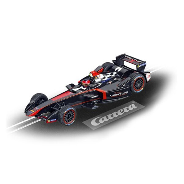 Formel E 2