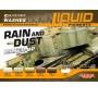 Pigmente Regen und Schmutz LIFECOLOR LIFELP03