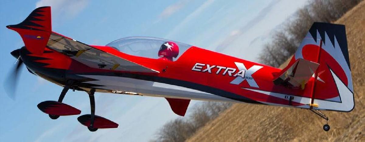 Nitro RC Flugzeug, rc modellflugzeug: sport - rc - Die Bestseller in der Kategorie sind nitro rc flugzeug bei 1001Hobbies.de