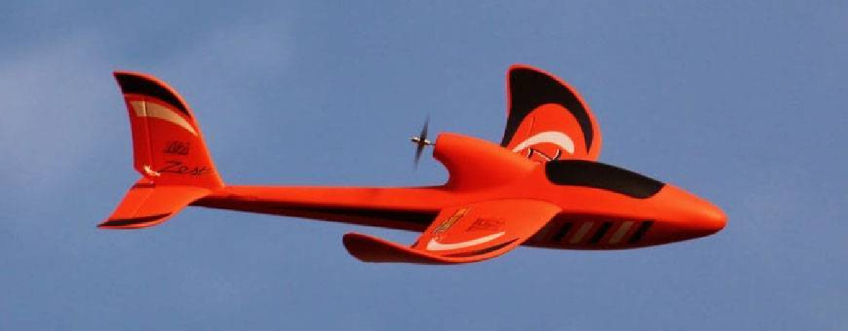 RC Fluggeräte Anfänger, rc modellflugzeug: sport - rc - Die Bestseller in der Kategorie sind rc fluggeräte anfänger bei 1001H